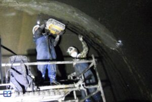 safety maintenance